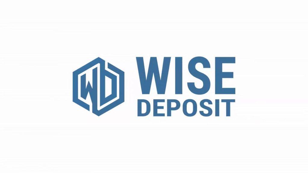 wisedeposit